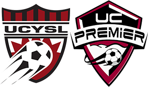 ucpremier-and-ucysl-logos